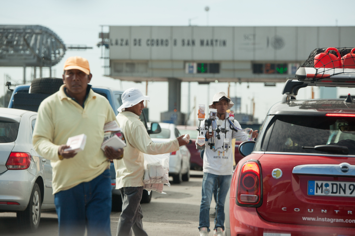 mini-pan-american-highway-mexico-day-1-5