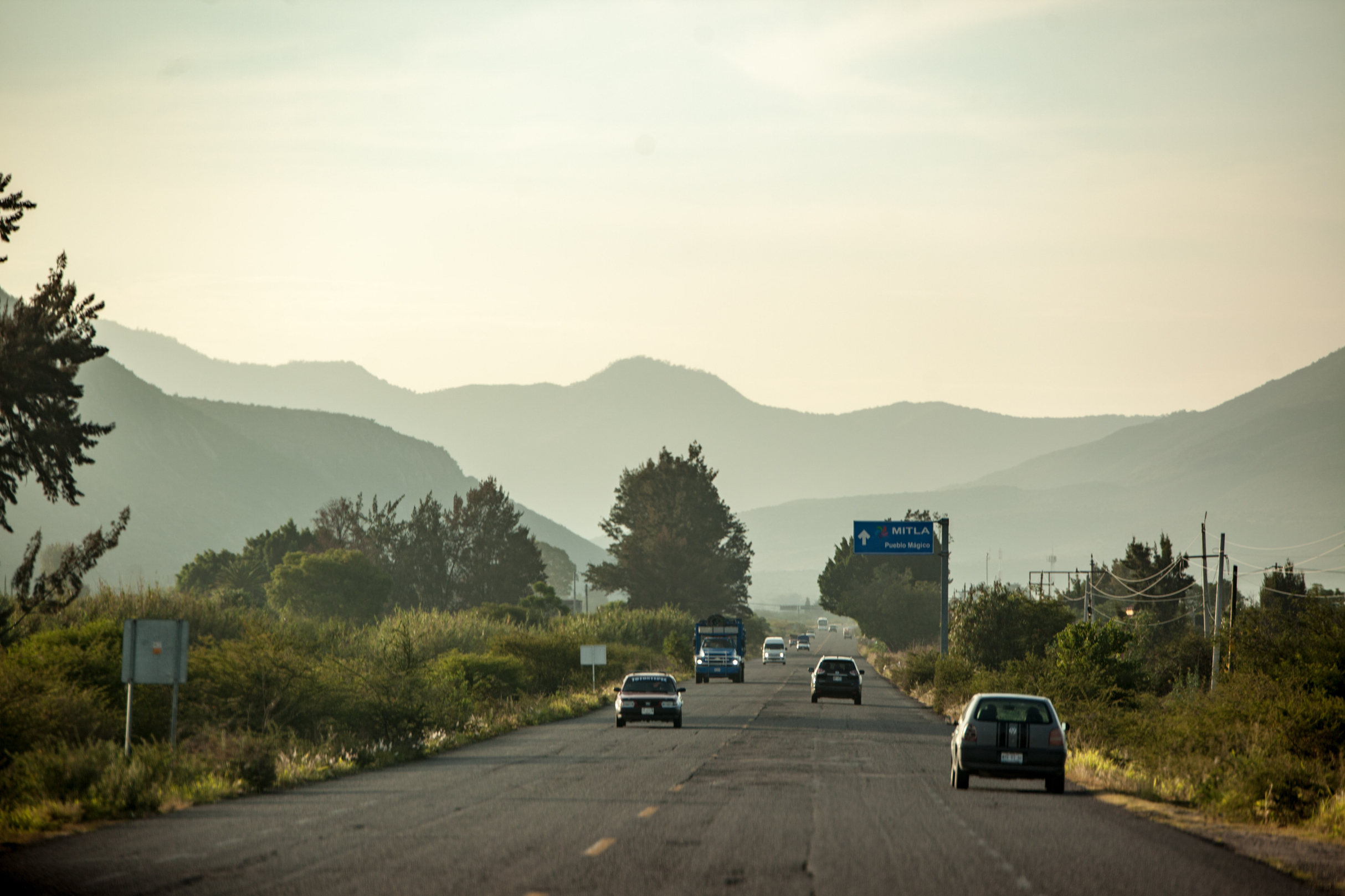 mini-pan-american-highway-mexico-day-2-5