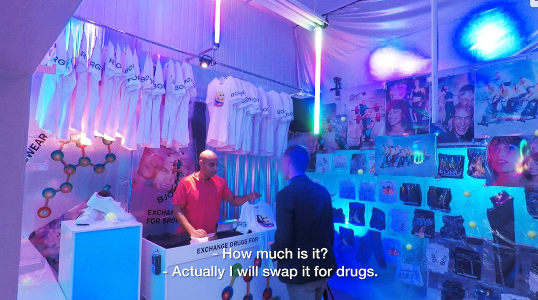 bjorn-borg-drugs-shop-amsterdam-2