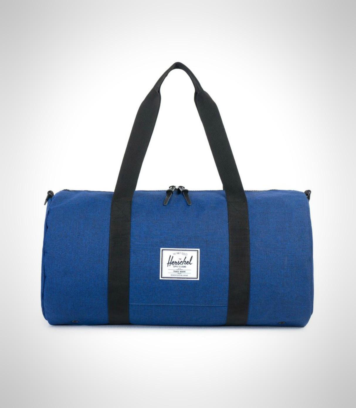 gym-clothes-for-men-workout-gear-bag-herschel