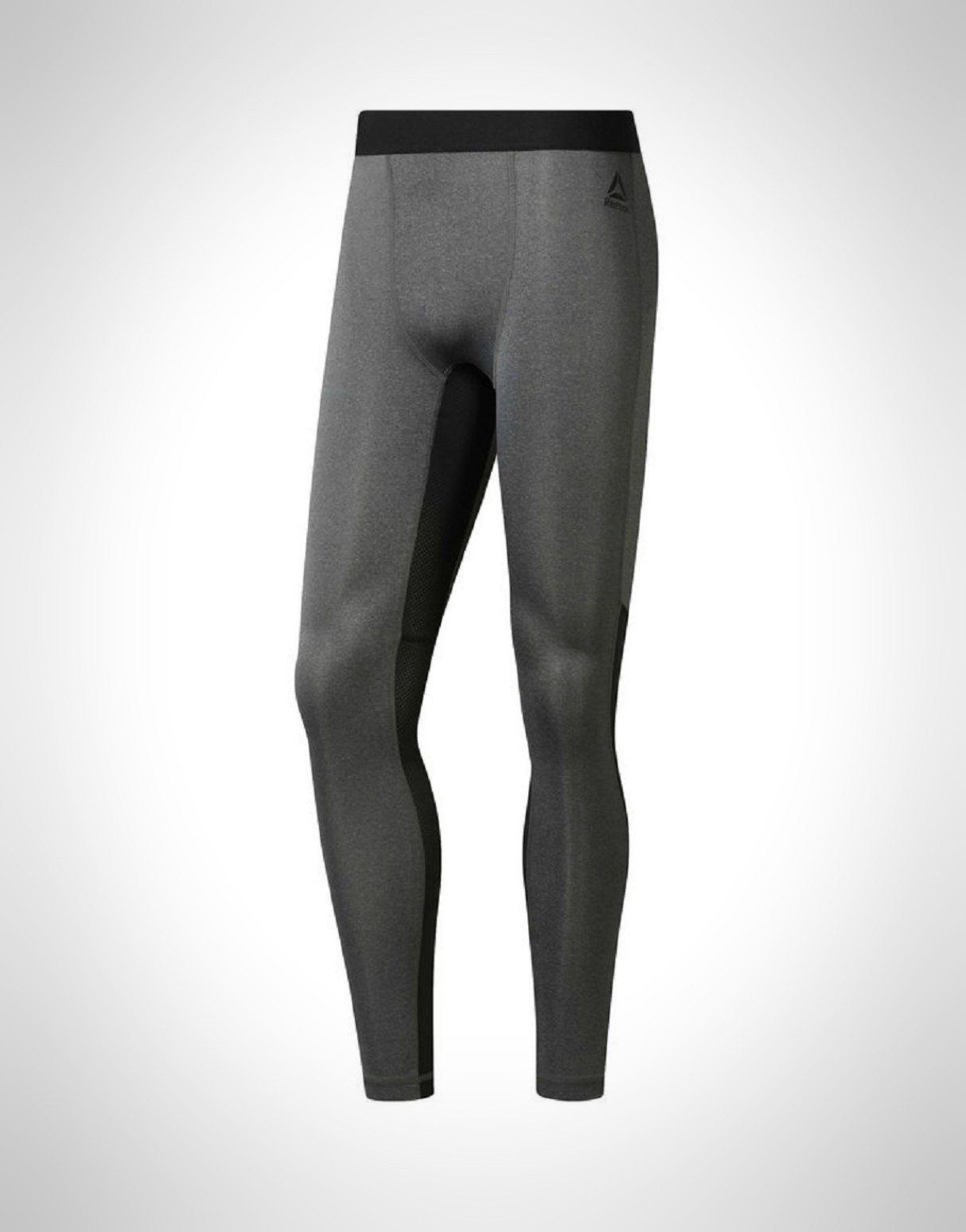 gym-clothes-for-men-workout-gear-compression-tights-reebok