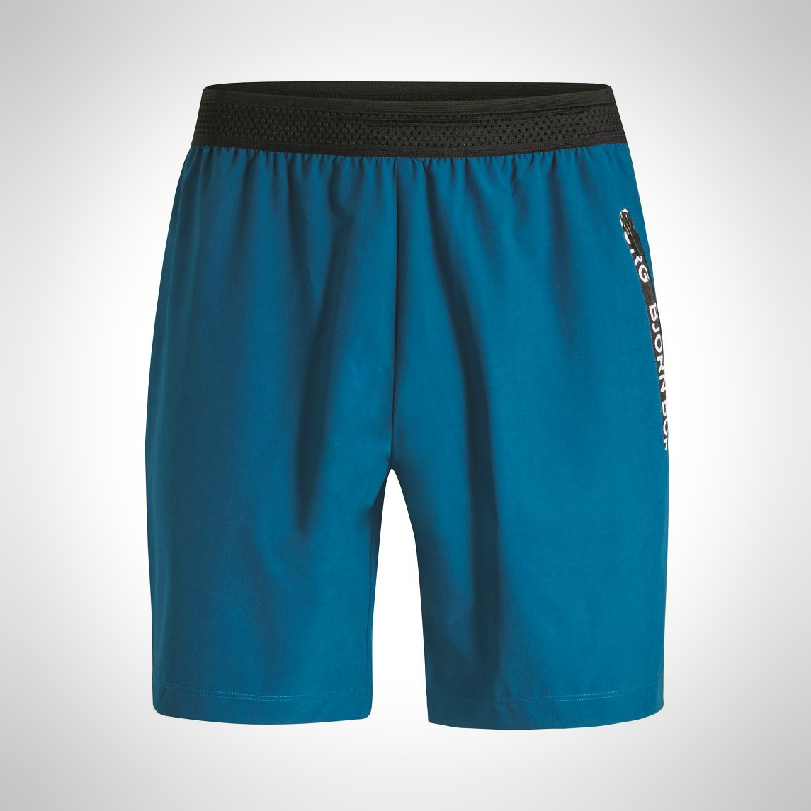 gym-clothes-for-men-workout-gear-shorts-bjorn-borg
