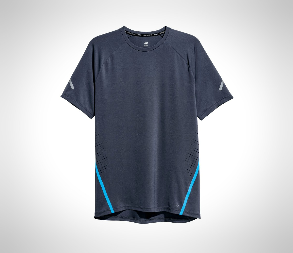 gym-clothes-for-men-workout-gear-tshirt-hm