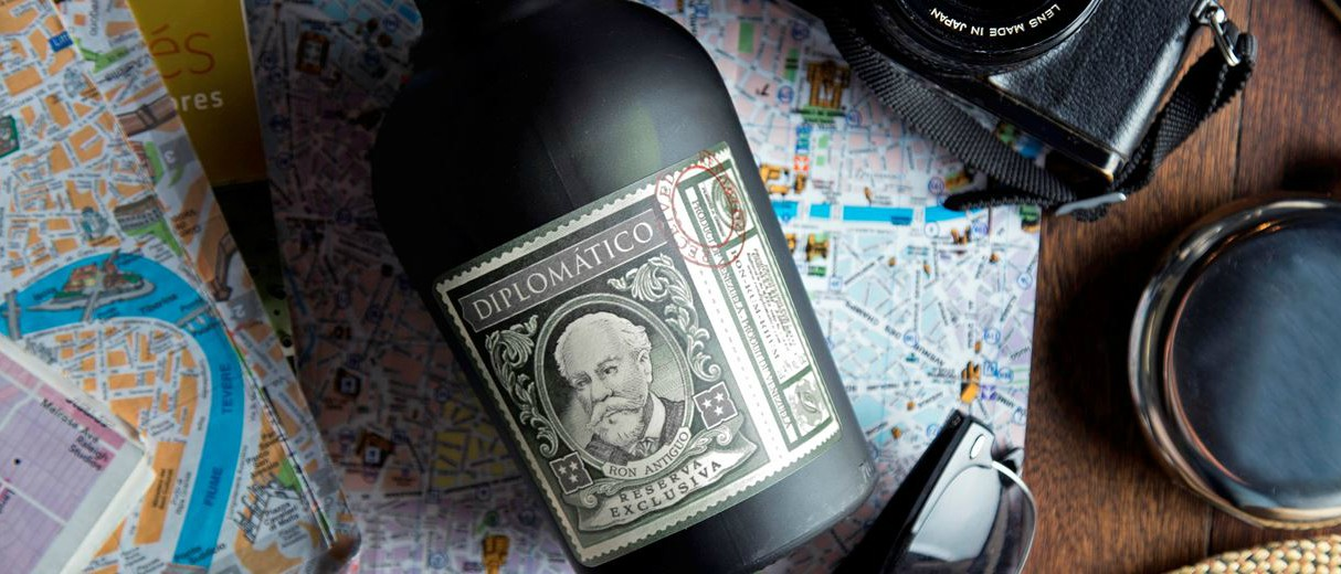 london-cocktail-week-2018-guide-diplomatico