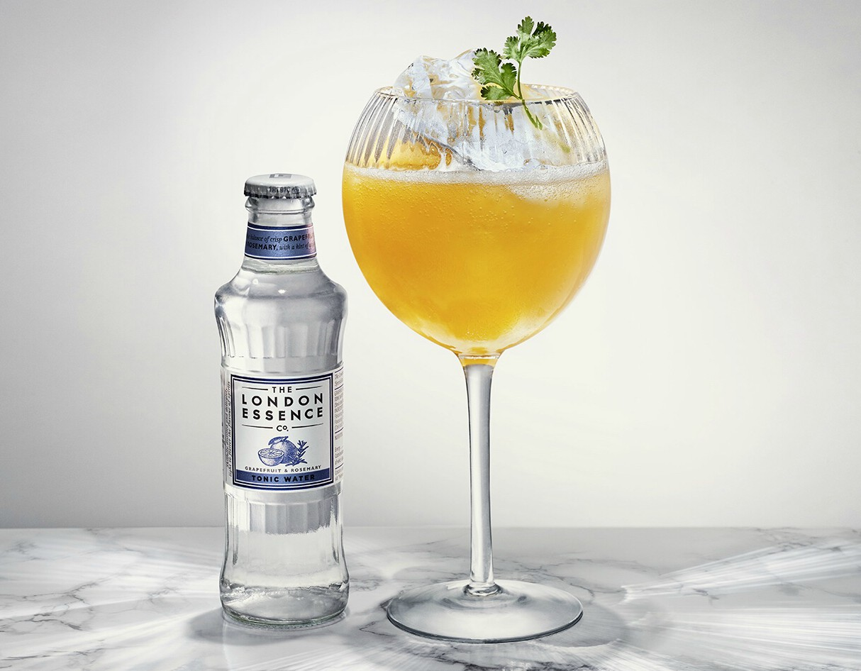 london-cocktail-week-2018-guide-the-light-house