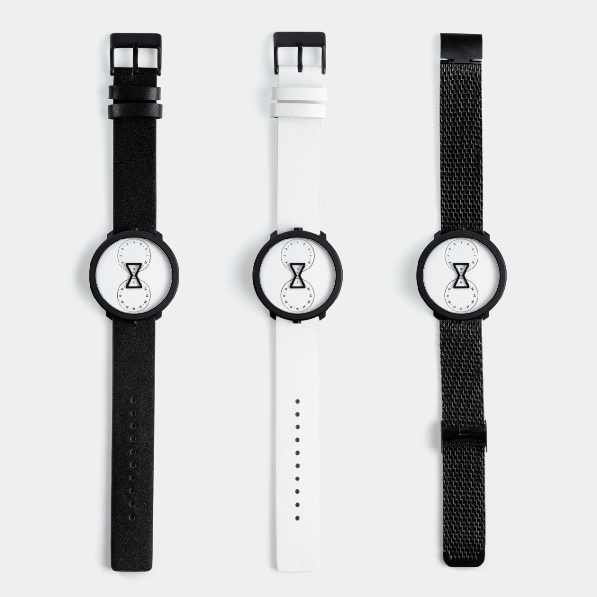 nuro-analogue-watch-anton-irene-1