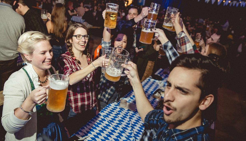 oktoberfest-beer-festival-uk-cities-2018-leeds