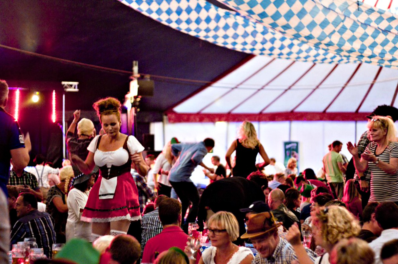 oktoberfest-beer-festival-uk-cities-2018-manchester