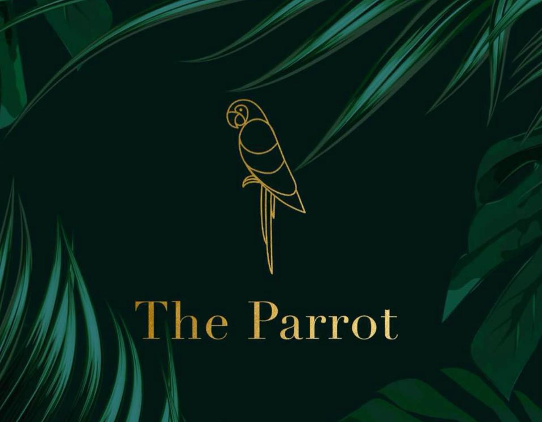 parrot-cocktail-bar-london-idris-elba-3