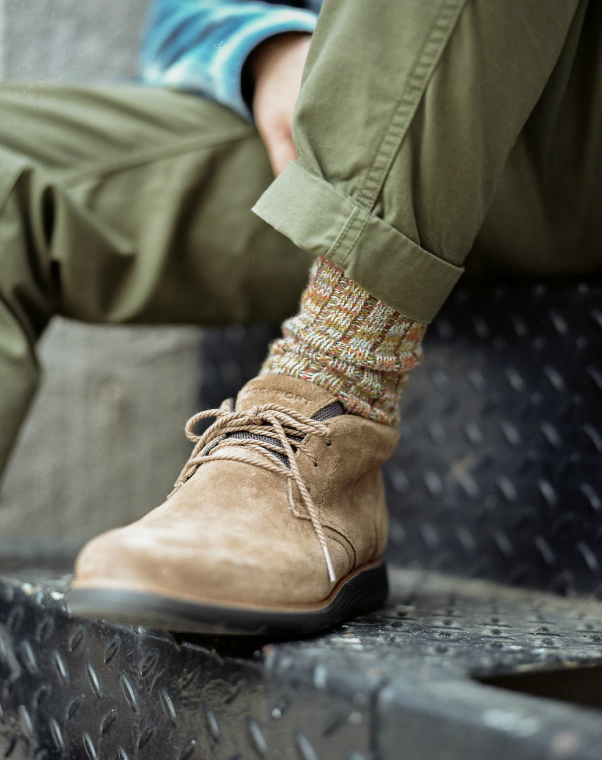 rockport-total-motion-aw18-chukka-boot-1