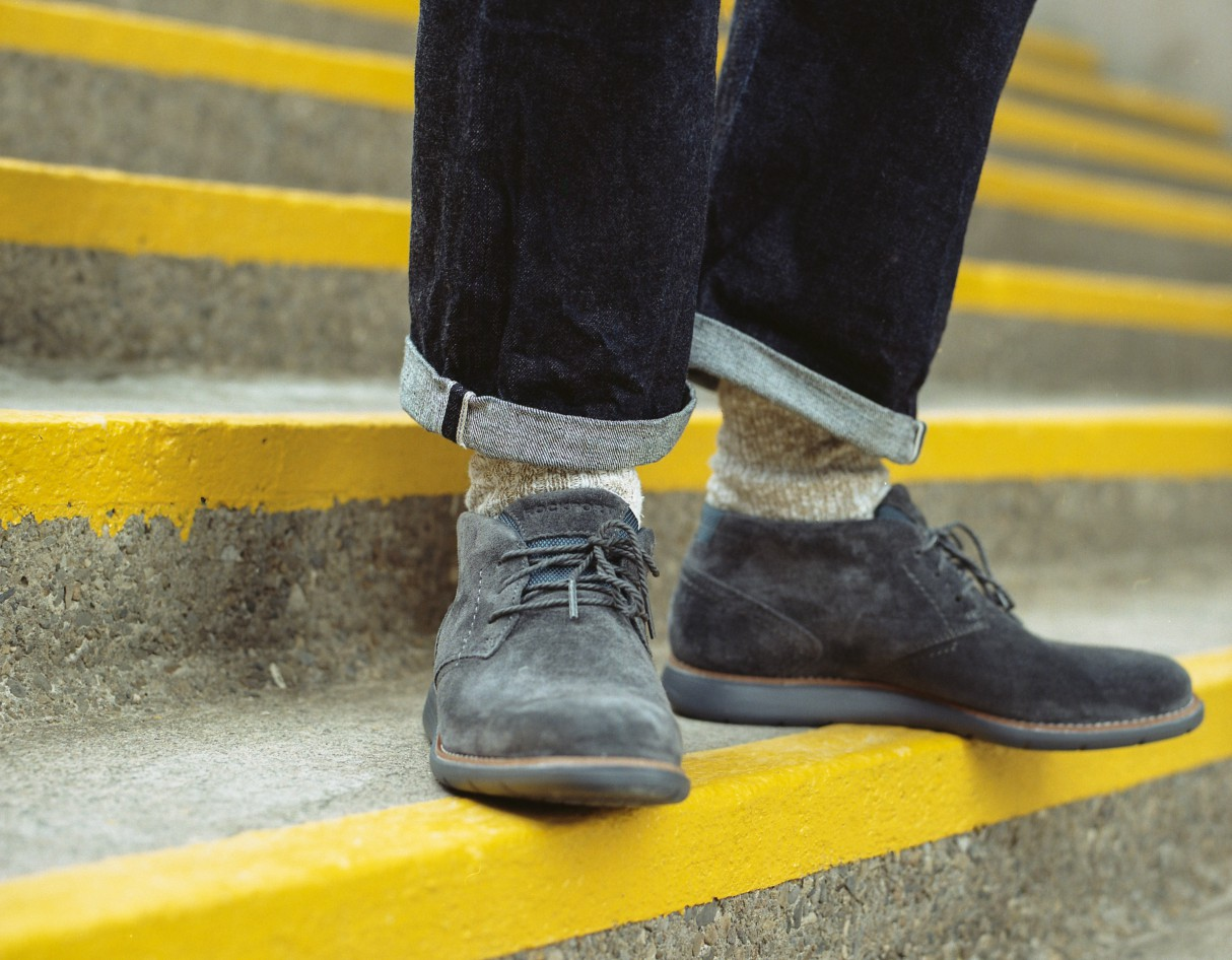 rockport-total-motion-aw18-chukka-boot-2