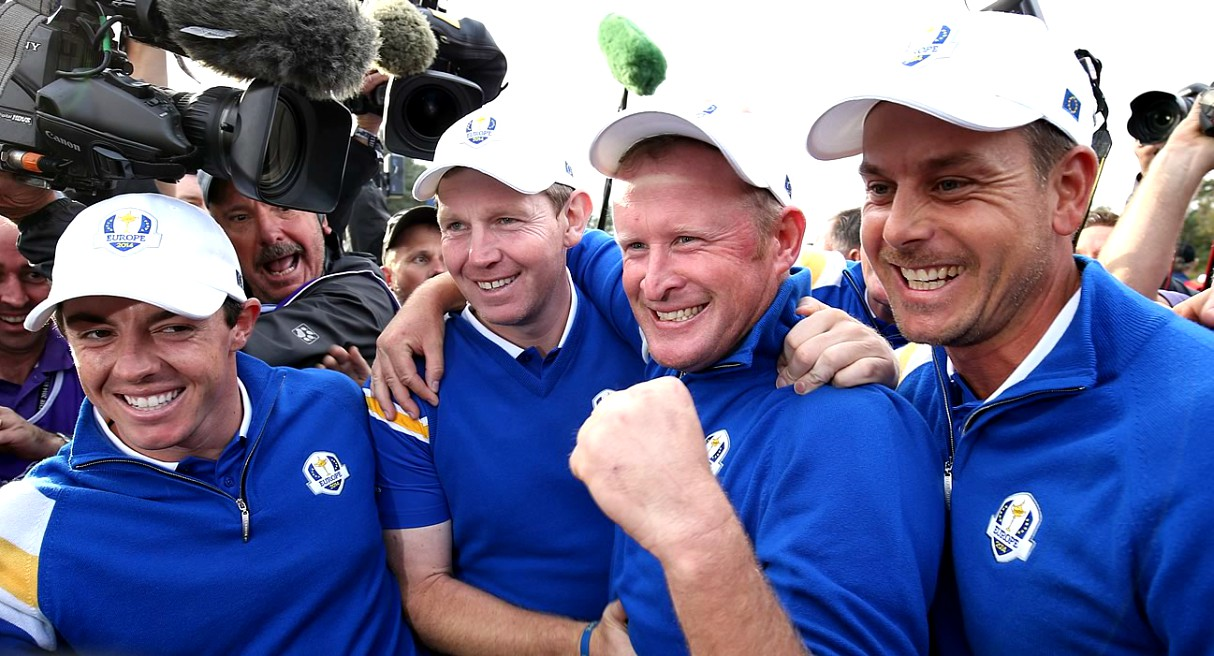 ryder-cup-2014-europe