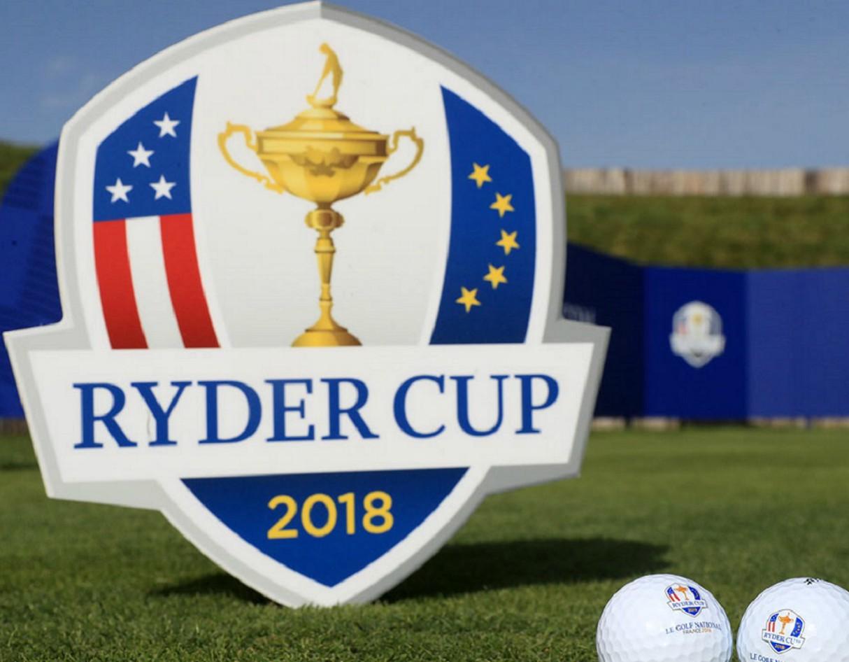 ryder-cup-2018-france