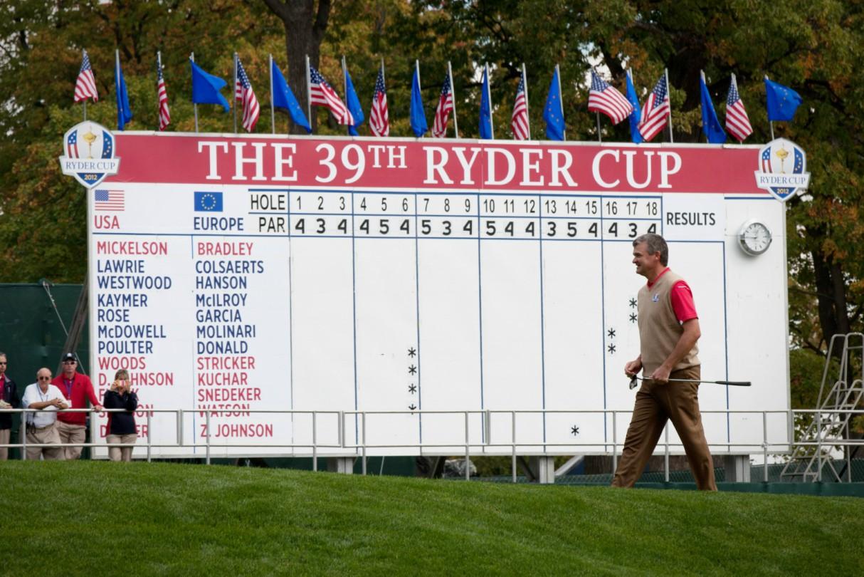 ryder-cup-scoreboard