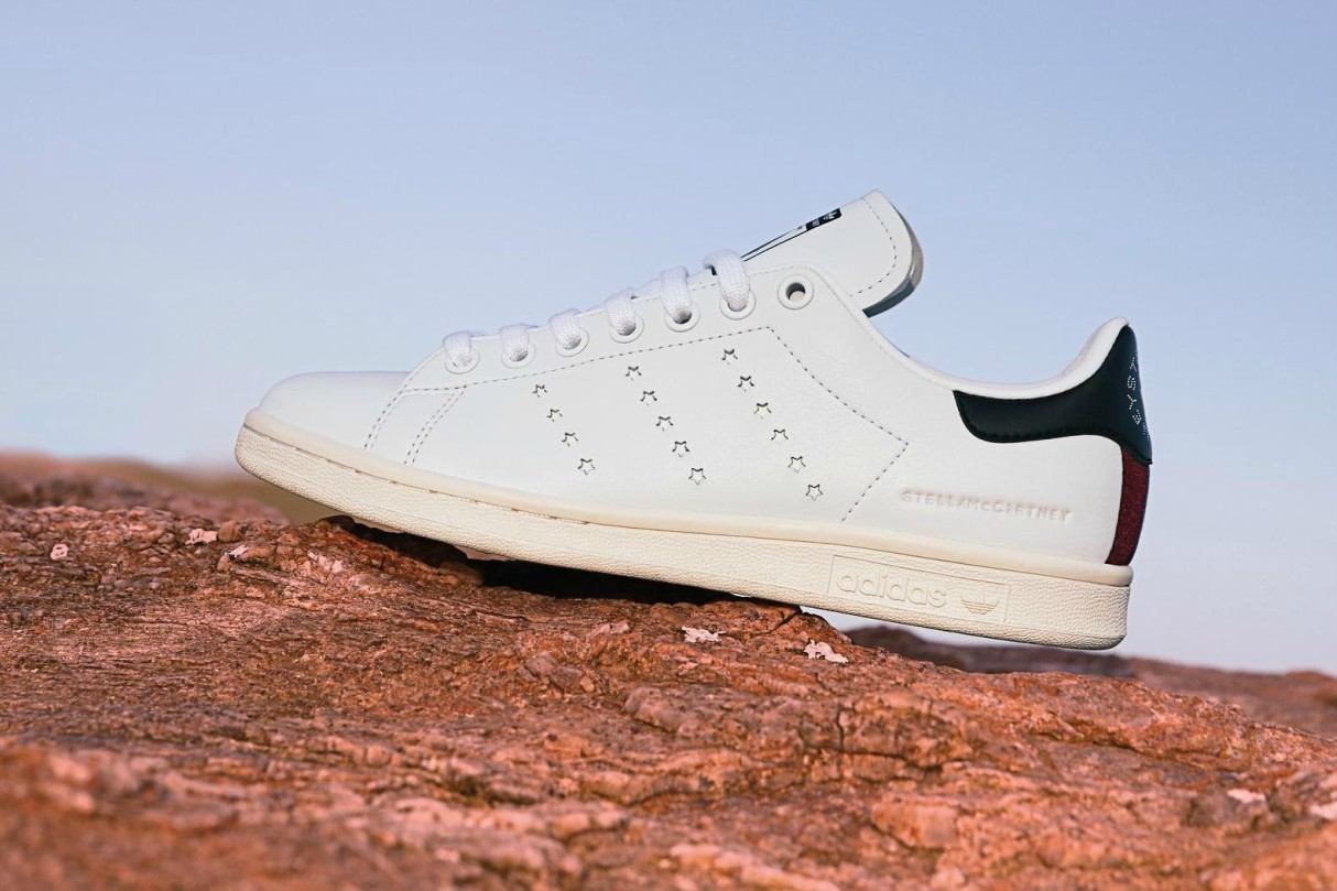 stella-mccartney-adidas-vegan-stan-smith-2