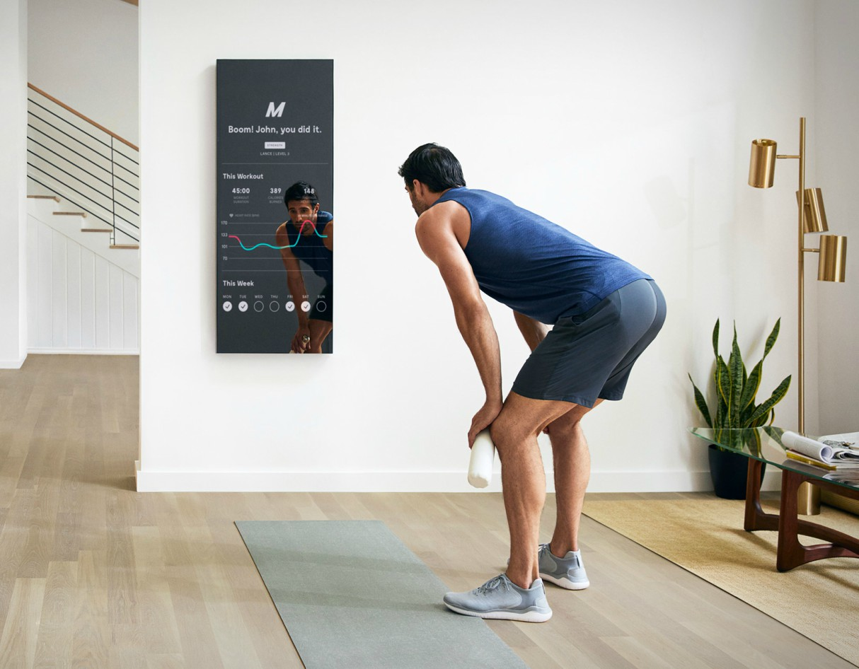 the-mirror-interactive-home-gym-1