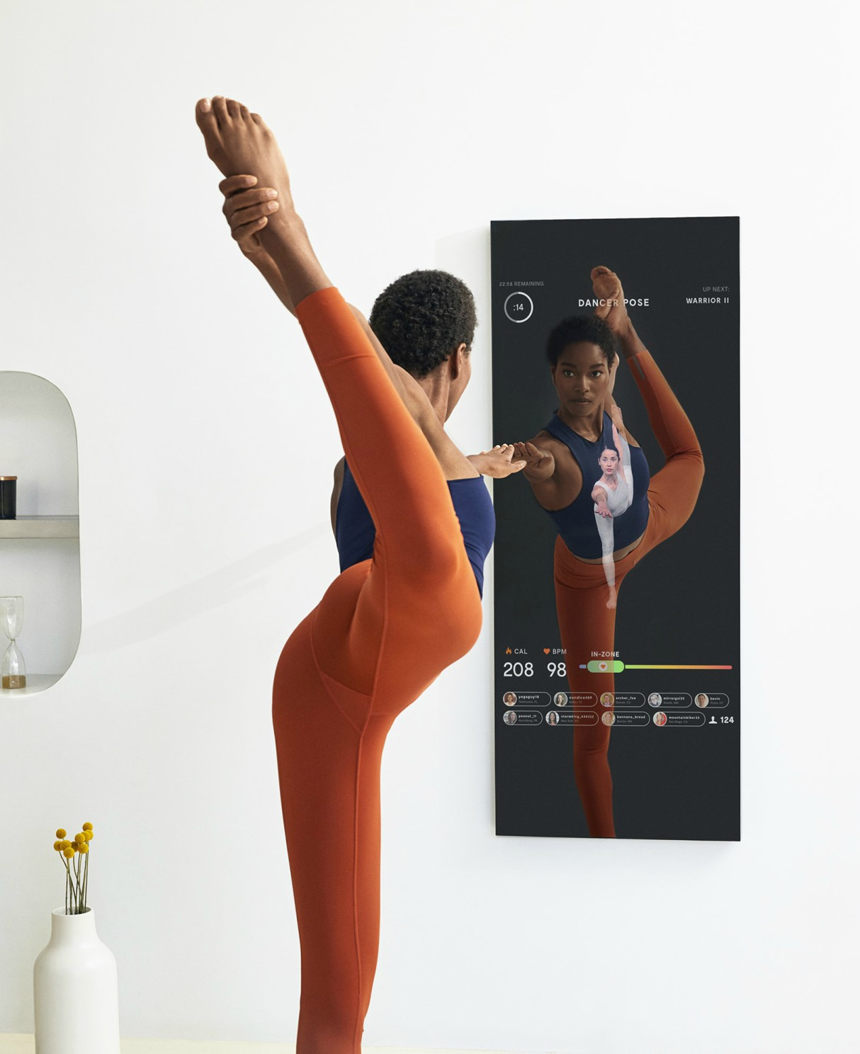 the-mirror-interactive-home-gym-3