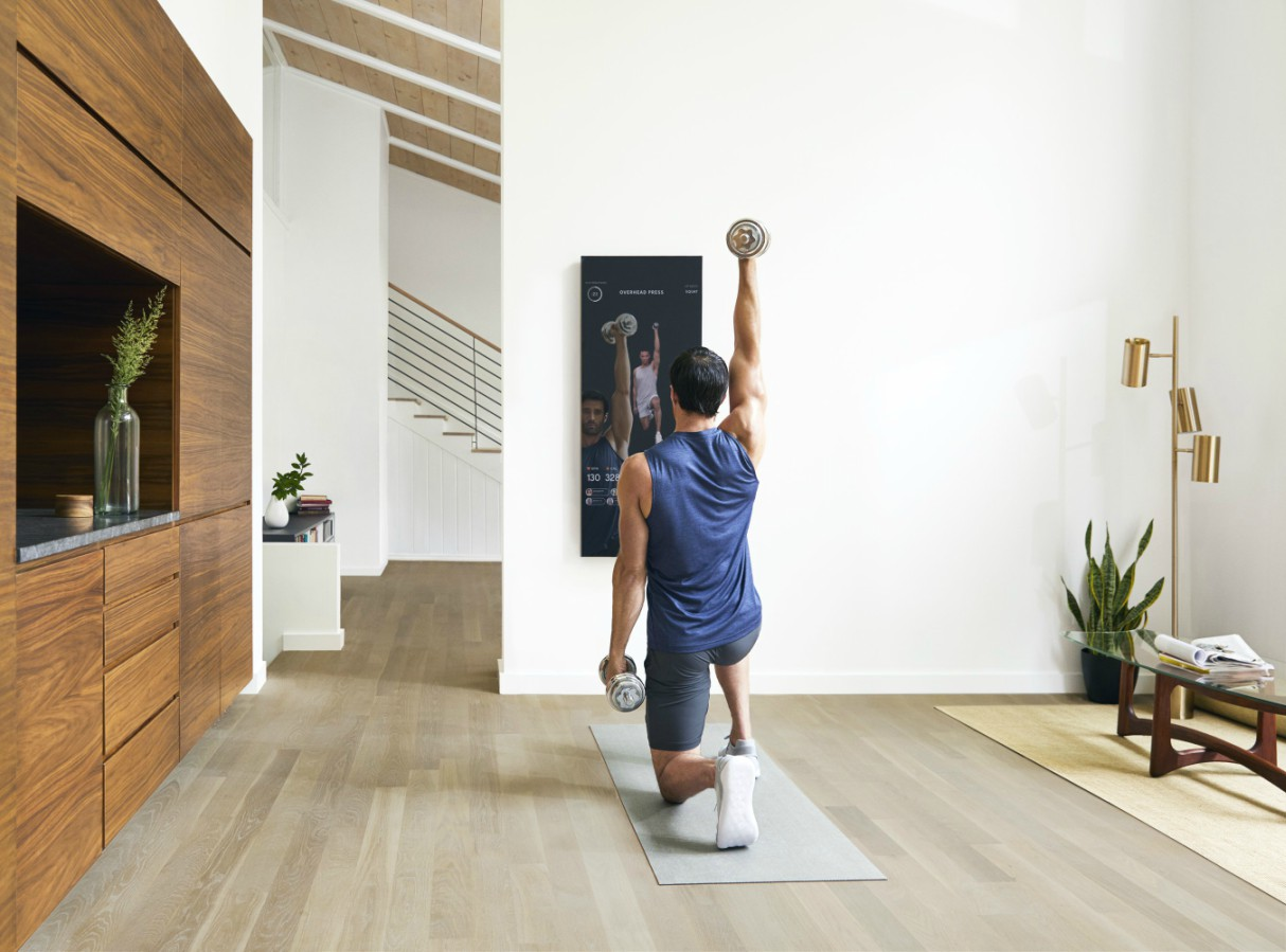 the-mirror-interactive-home-gym-5