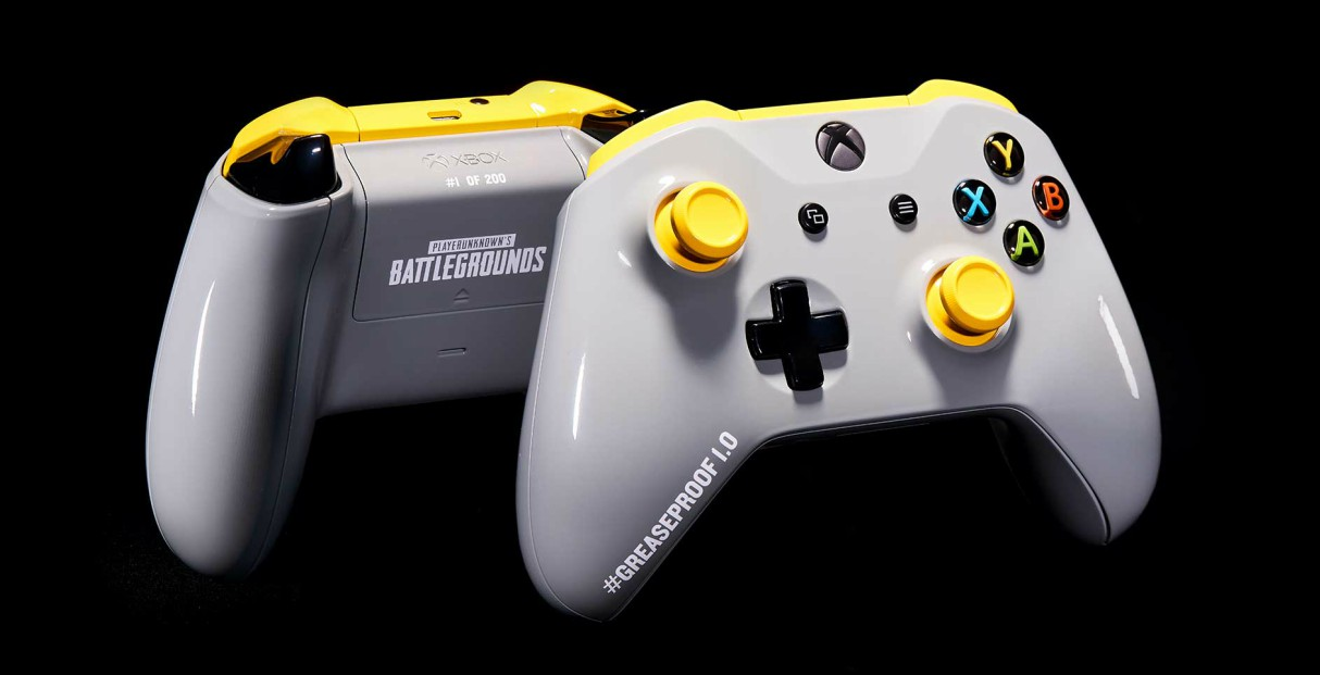 xbox-greaseproof-controller-3