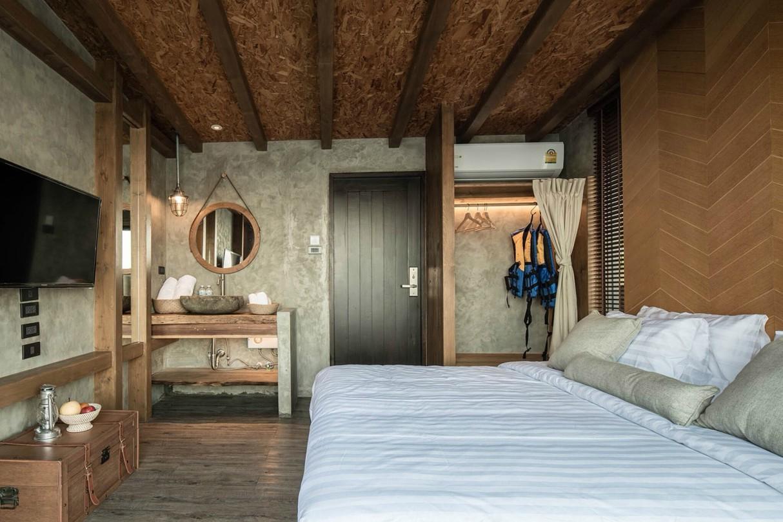 z9-resort-thailand-3