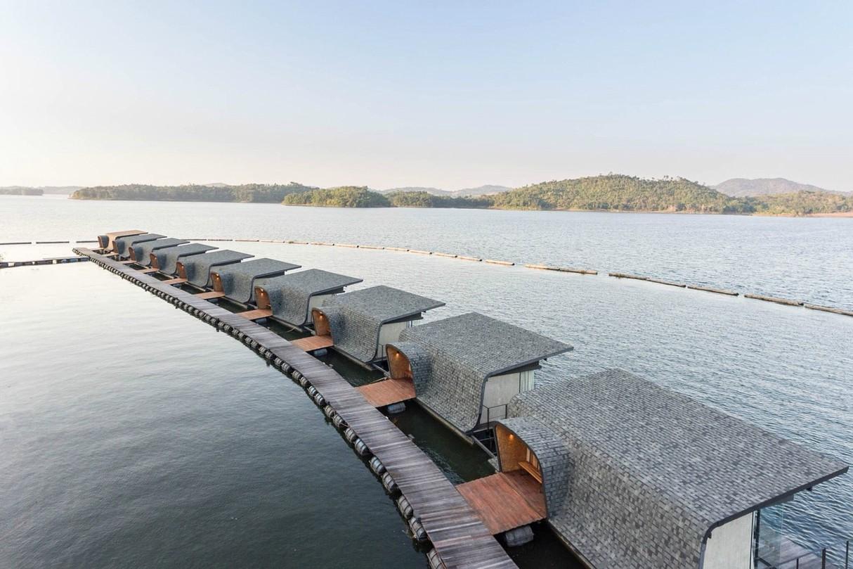 z9-resort-thailand-5