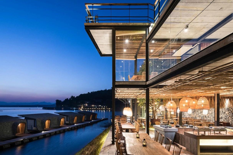 z9-resort-thailand-6