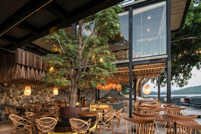 z9-resort-thailand-7