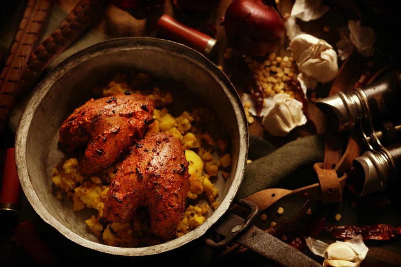 best-curry-house-london-cinnamon-club