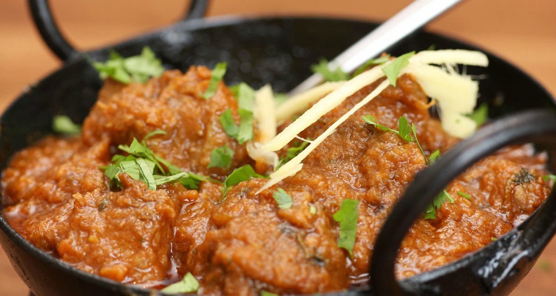 best-curry-house-london-lahore-karachi
