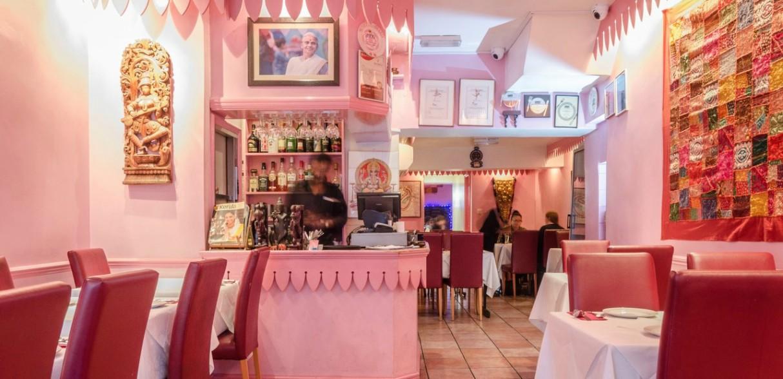 best-curry-house-london-rasa