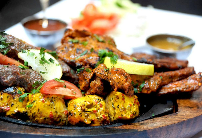 best-curry-house-london-zazas