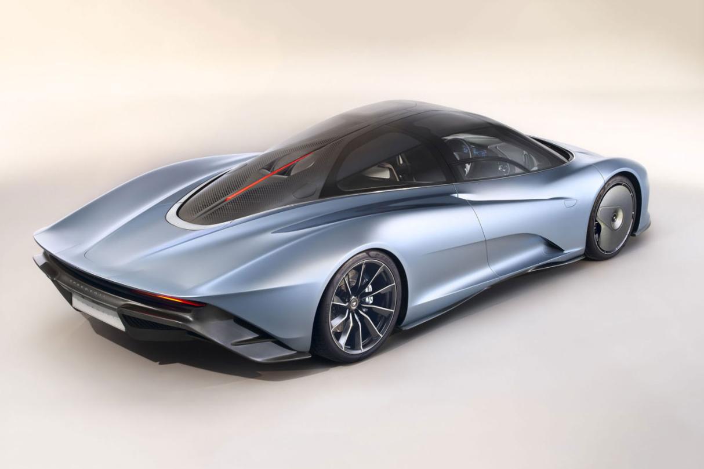 mclaren-speedtail-hypercar-2018-1