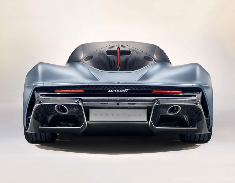 mclaren-speedtail-hypercar-2018-5