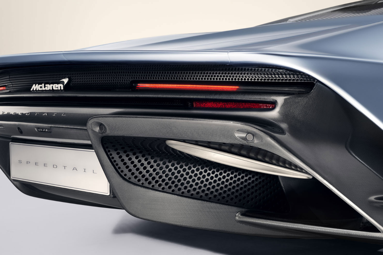 mclaren-speedtail-hypercar-2018-8