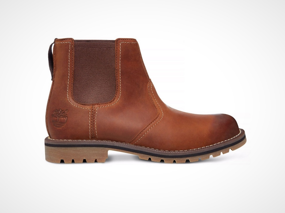 winter-boots-mens-2018-edit-timberland-chelsea