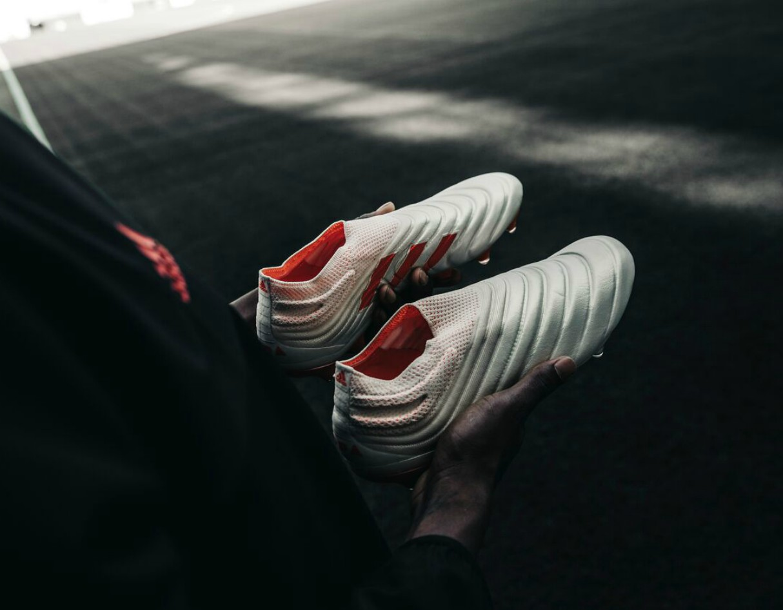adidas-copa-19+-boots-2