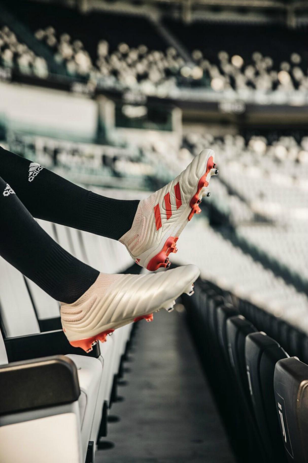 adidas-copa-19+-boots-3