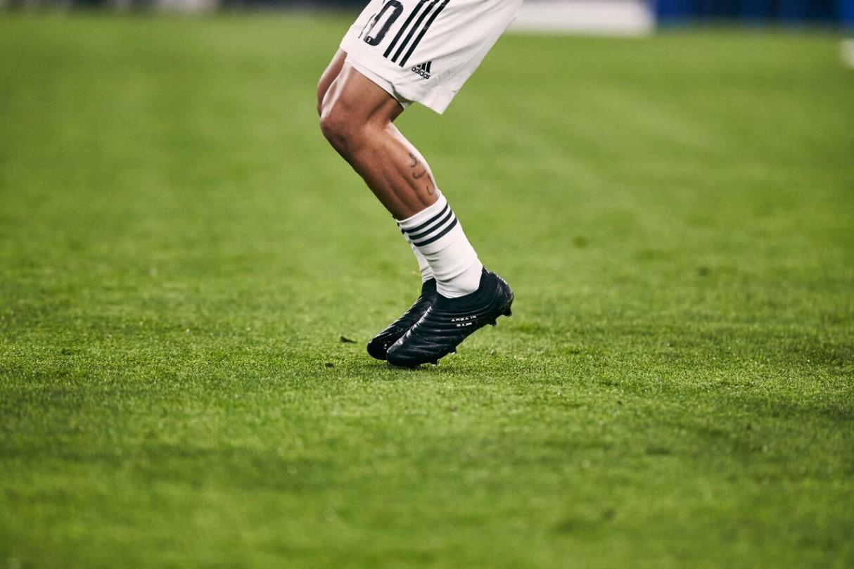 adidas-copa-19+-boots-5