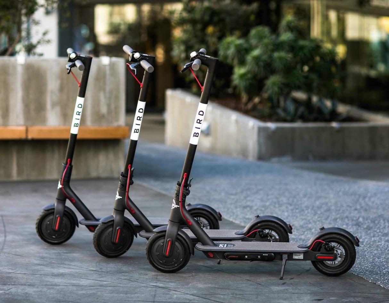 bird-scooter-share-london-stratford-3