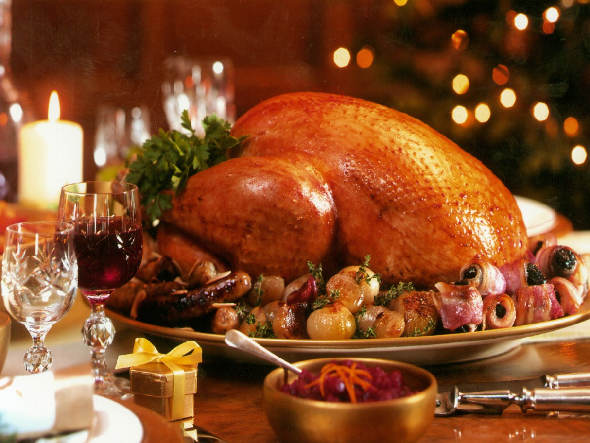 christmas-eco-friendly-environment-meal
