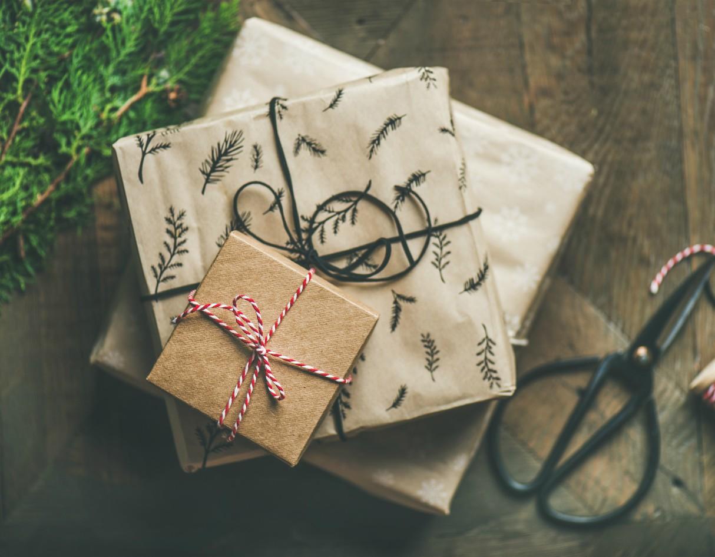 christmas-eco-friendly-environment-presents