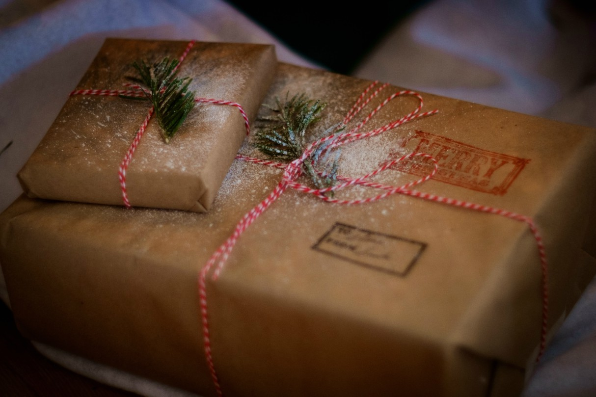 christmas-eco-friendly-environment-wrapping