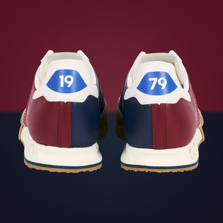 kegler-super-bowling-adidas-originals-3