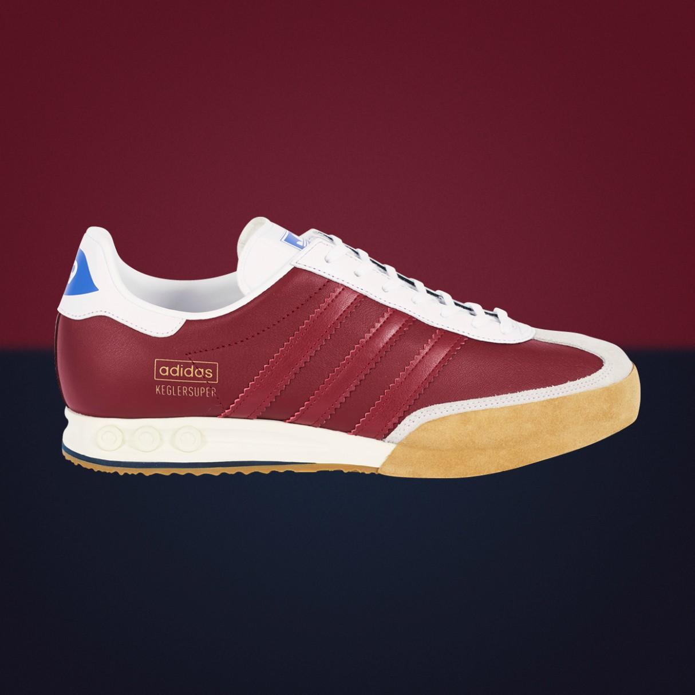 kegler-super-bowling-adidas-originals-4