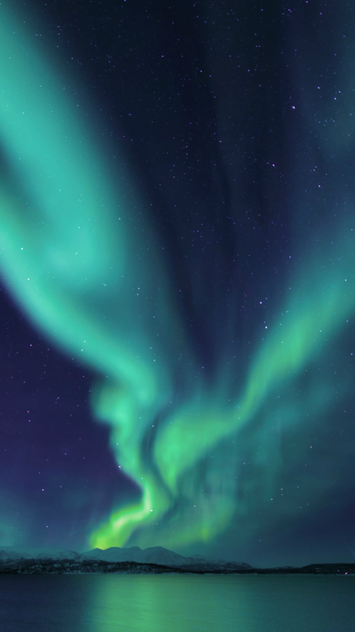 northern-lights-best-places-to-see-sweden-1