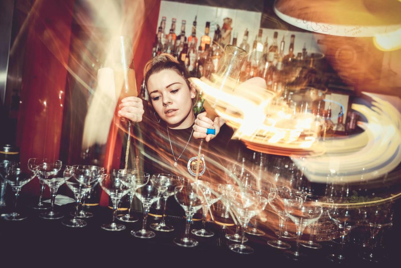 supermarket-sweep-london-cocktail-club-kitchen-cocktails-2