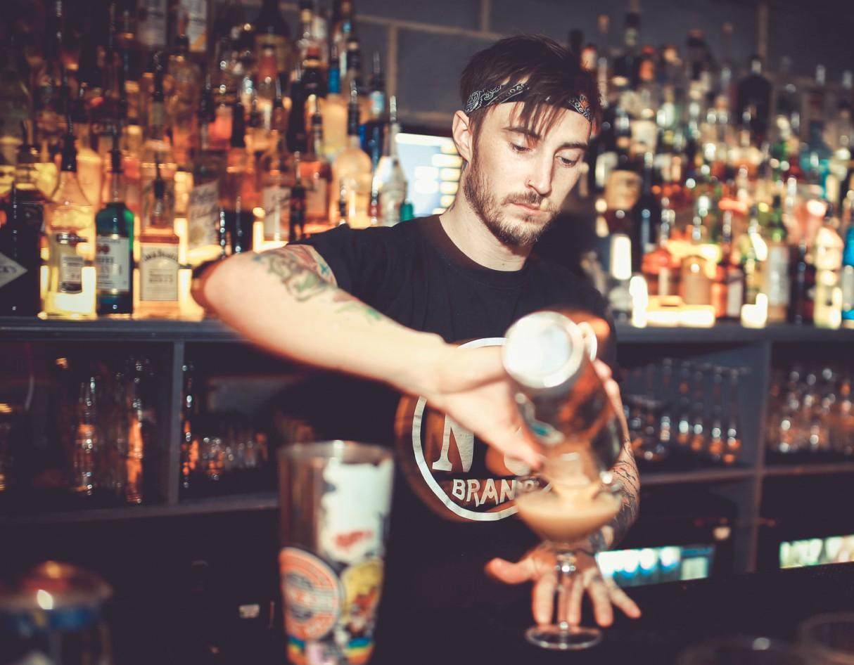 supermarket-sweep-london-cocktail-club-kitchen-cocktails-3