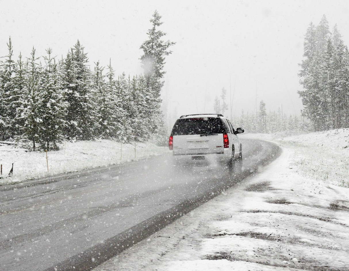 winter-driving-tips-2