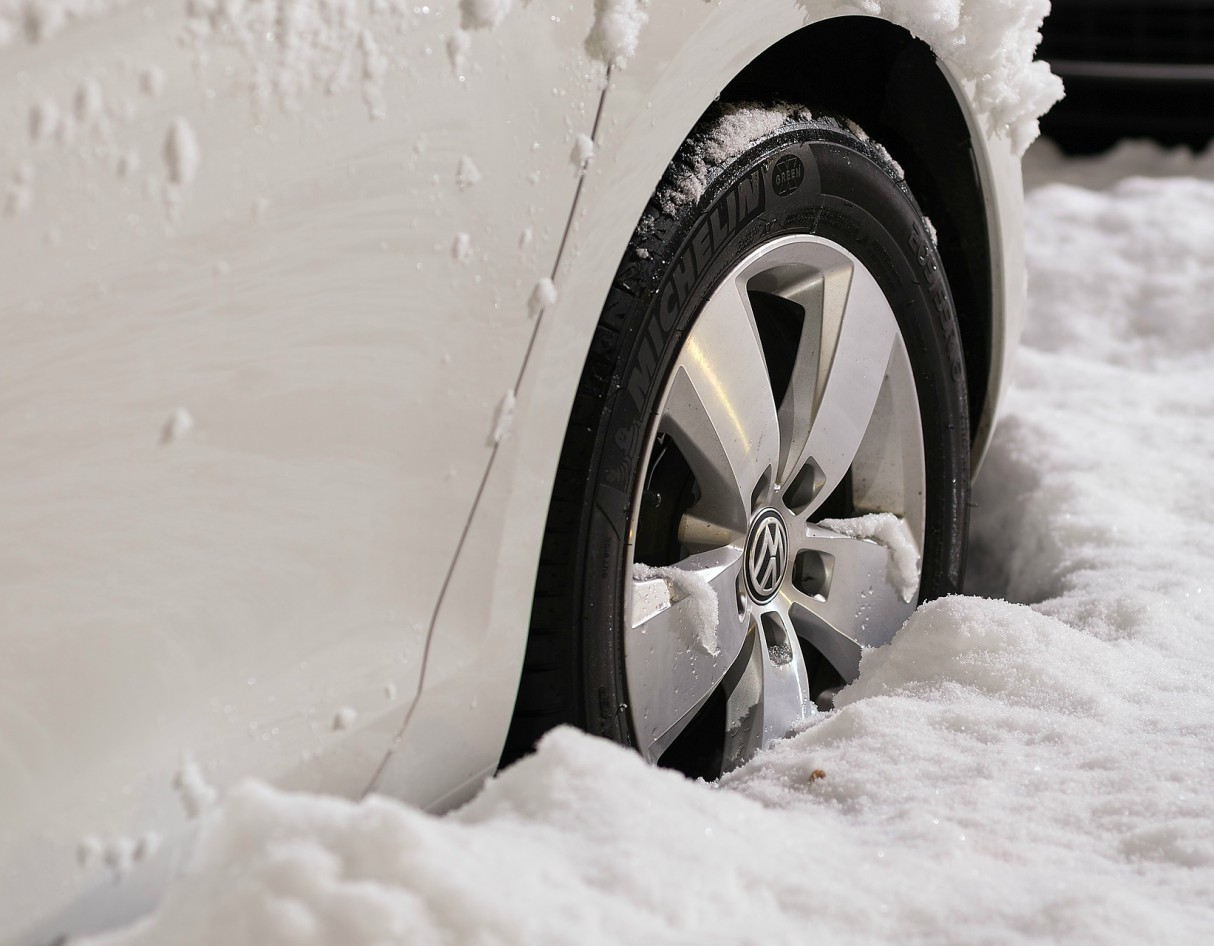 winter-driving-tips-3