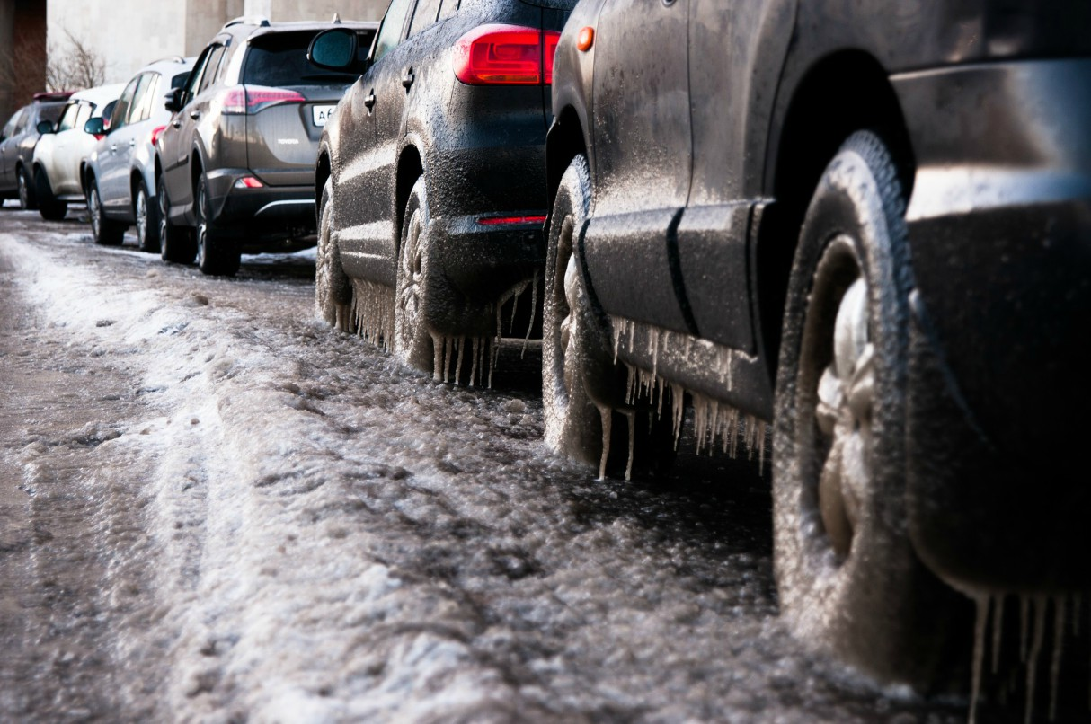 winter-driving-tips-4